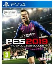 Pes 19 Games | Video Game Consoles for sale in Greater Accra, North Labone