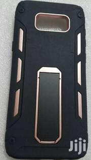 Designer Case For Samsung  S8 Plus | Accessories for Mobile Phones & Tablets for sale in Greater Accra, Kokomlemle