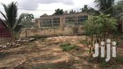 Half Plot For Sale At Adjen Kotoku | Land & Plots For Sale for sale in Greater Accra, Accra Metropolitan