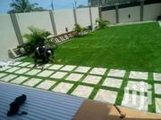 Garden And Landscaping Services | Automotive Services for sale in Greater Accra, North Kaneshie