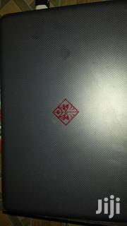 Laptop HP Omen 15 16GB Intel Core i7 1T | Laptops & Computers for sale in Greater Accra, Adenta Municipal