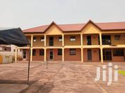 A School For Sale At Mallam Cp | Commercial Property For Sale for sale in Greater Accra, Ga South Municipal
