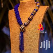Neat Beads Accessories | Jewelry for sale in Central Region, Awutu-Senya