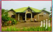 House For Sale | Houses & Apartments For Sale for sale in Eastern Region, Akuapim South Municipal