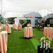 Event Planning | Party, Catering & Event Services for sale in Greater Accra, East Legon