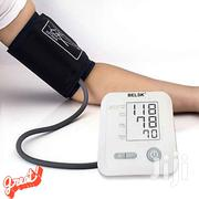 Talking Blood Pressure Monitor | Tools & Accessories for sale in Greater Accra, Abelemkpe