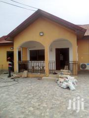 3 Bedroom House for Rent at Dzorwulu | Houses & Apartments For Rent for sale in Greater Accra, Dzorwulu