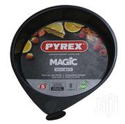 Non Stick 20cm Cake Pan | Kitchen & Dining for sale in Greater Accra, Accra Metropolitan