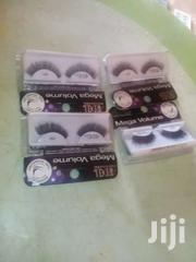 3D Human Hair Eye Lashes | Hair Beauty for sale in Central Region, Awutu-Senya