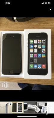 New Apple iPhone 5s 16 GB Gray | Mobile Phones for sale in Greater Accra, Teshie-Nungua Estates