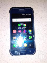 Samsung Galaxy J1 Ace 4 GB | Mobile Phones for sale in Eastern Region, New-Juaben Municipal