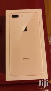 New Apple iPhone 8 Plus 64 GB Gold | Mobile Phones for sale in Greater Accra, Achimota