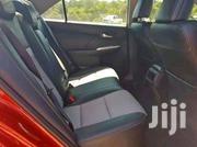 Toyota Camry 2012 Red | Cars for sale in Upper East Region, Bolgatanga Municipal