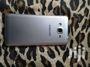 Samsung J2 Prime Very Neat | Mobile Phones for sale in Eastern Region, Akuapim North