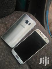 Samsung Galaxy S6 32 GB Silver | Mobile Phones for sale in Central Region, Cape Coast Metropolitan