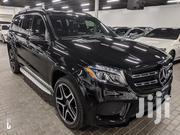 Mercedes-Benz GLS-Class 2018 Black | Cars for sale in Greater Accra, Accra Metropolitan