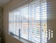See The Beauty Of The World Through This Blinds   Home Accessories for sale in Upper East Region, Bolgatanga Municipal
