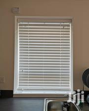 Attractive Modern Window Curtains Blinds | Windows for sale in Upper East Region, Bolgatanga Municipal