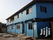 7 Bedroom 1st Floor With Empty Ground Floor For Sale At Dansoman | Commercial Property For Sale for sale in Greater Accra, Dansoman