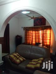 2 Bedroom Service Apartment Close To West Hill Mall | Short Let for sale in Greater Accra, Ga South Municipal
