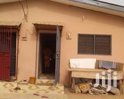 Chamber And Hall For Rent At Teshie Tsui Bleoo   Houses & Apartments For Rent for sale in Greater Accra, Teshie new Town