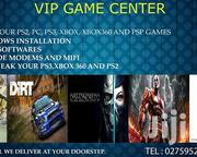 Ps3 Game Loading | Video Games for sale in Greater Accra, Nii Boi Town