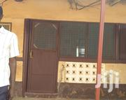 Single Room With Porch For At Nungua | Houses & Apartments For Rent for sale in Greater Accra, Teshie new Town
