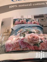 Duvet Set. 6 Pieces. | Home Accessories for sale in Greater Accra, Ga West Municipal