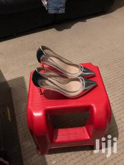 Nice Ladies Shoe | Shoes for sale in Central Region, Awutu-Senya