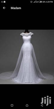 UK Wedding Gown | Wedding Wear for sale in Greater Accra, Adenta Municipal