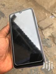 Tecno Phantom 9 128 GB Blue | Mobile Phones for sale in Greater Accra, Tema Metropolitan
