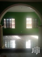 Executive 5 Bedroom Self Compound   Houses & Apartments For Rent for sale in Greater Accra, Ga South Municipal