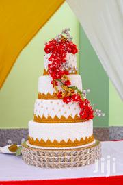 Cakes, Pie And Other Pastries For Your Events | Party, Catering & Event Services for sale in Greater Accra, Ga West Municipal