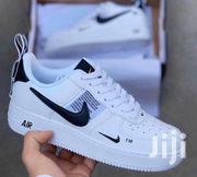 Nike Airforce 1 | Shoes for sale in Greater Accra, Achimota