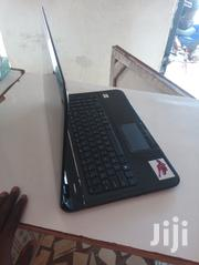 Laptop HP 15-f272wm 4GB AMD A6 HDD 250GB | Laptops & Computers for sale in Eastern Region, Kwaebibirem