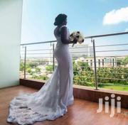 Quality Wedding Gowns | Wedding Wear for sale in Greater Accra, Teshie new Town