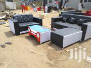 Emmanuel Furniture | Furniture for sale in Greater Accra, Apenkwa
