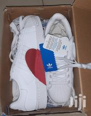 Original Adidas Sneakers(Unisex) | Shoes for sale in Greater Accra, Adenta Municipal
