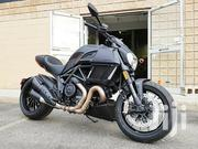 Ducati 2018 Black | Motorcycles & Scooters for sale in Greater Accra, Accra Metropolitan