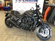New Yamaha V Max 2019 Black | Motorcycles & Scooters for sale in Greater Accra, Accra Metropolitan
