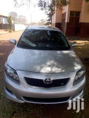 Toyota Corolla 2010 Silver | Cars for sale in Greater Accra, Accra Metropolitan