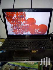 Laptop Asus R510JX 4GB Intel Core i7 HDD 500GB   Laptops & Computers for sale in Greater Accra, Tema Metropolitan