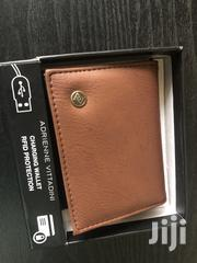 Quality Leather Wallets | Bags for sale in Greater Accra, Airport Residential Area