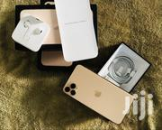 New Apple iPhone 11 Pro Max 64 GB Gold | Mobile Phones for sale in Greater Accra, Accra Metropolitan
