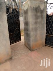 Single Room Self Contain At Pantang Pt Fr 1 Or 2yrs For 200ghc Month | Houses & Apartments For Rent for sale in Greater Accra, Adenta Municipal