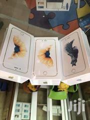 New Apple iPhone 6s 64 GB | Mobile Phones for sale in Greater Accra, Kokomlemle
