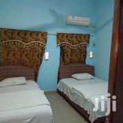 Hotel Rooms Available At OSU For Long Stay At Almost Half Price | Houses & Apartments For Rent for sale in Greater Accra, Accra Metropolitan
