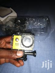 Helmet Camera | Photo & Video Cameras for sale in Greater Accra, North Kaneshie