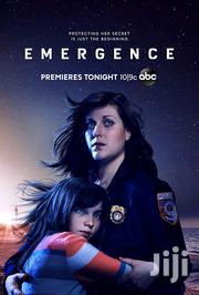 Emergence TV Series   CDs & DVDs for sale in Greater Accra, Achimota