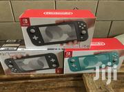 Nintendo Switch Lite   Video Game Consoles for sale in Greater Accra, Accra Metropolitan